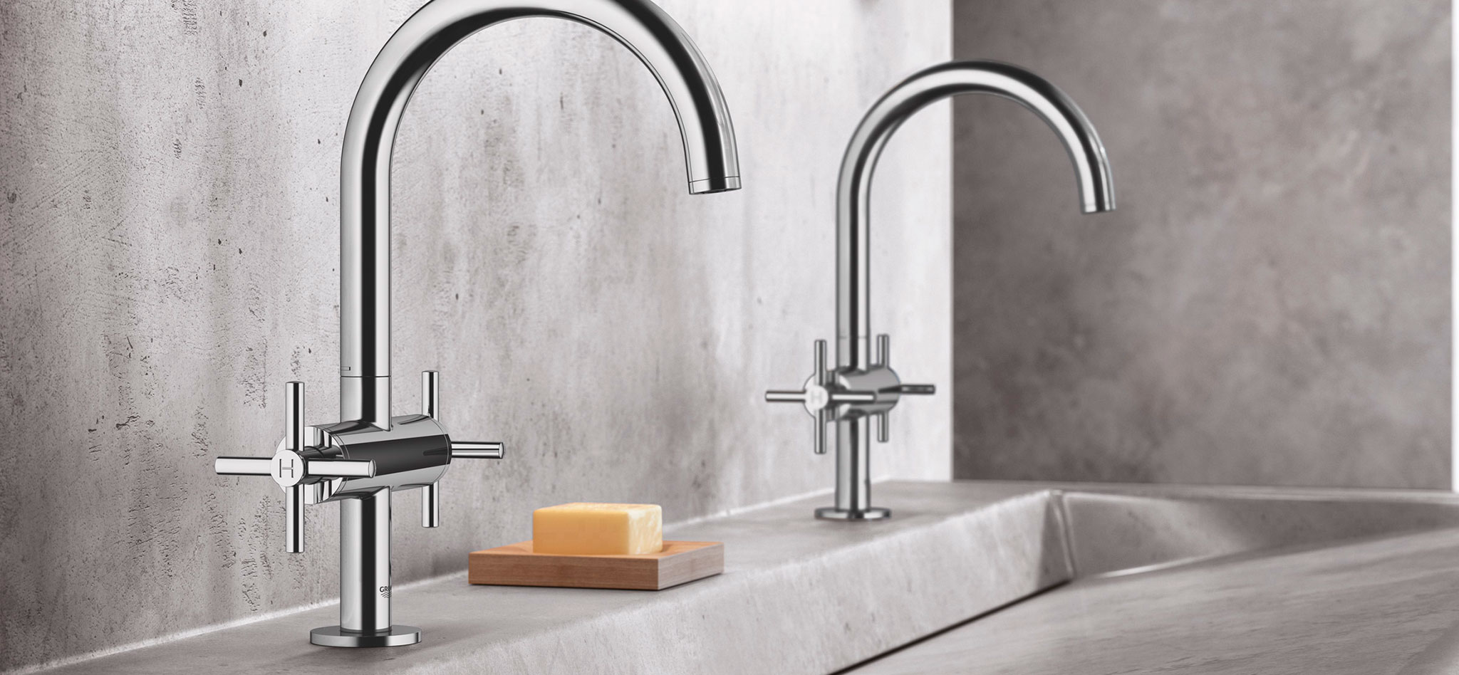 molins-design-visita-grohe-barcelona-showroom