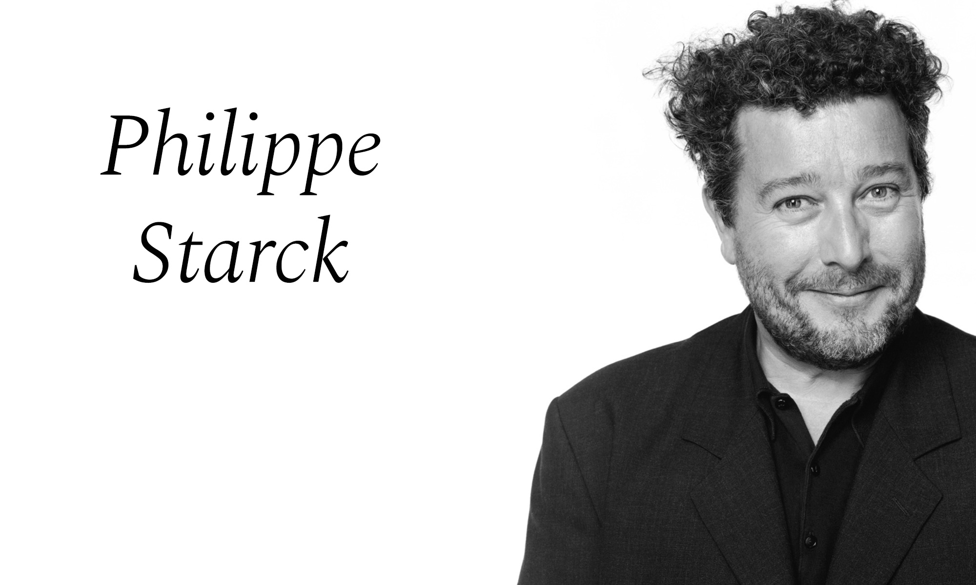 Luxury interior designers Barcelona Philippe Starck