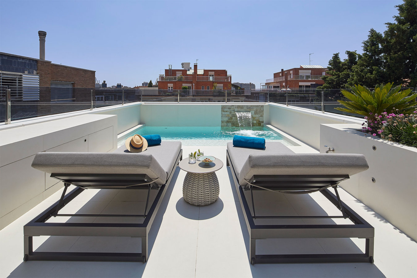 interiorismo-exterior-madrid